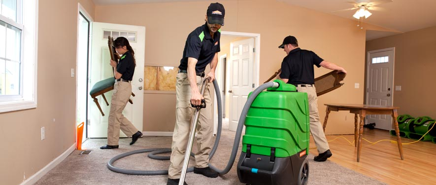 Duluth, GA cleaning services